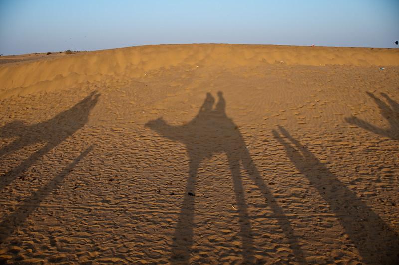 POW Day 5-_DSC3636- Jaisalmer.jpg