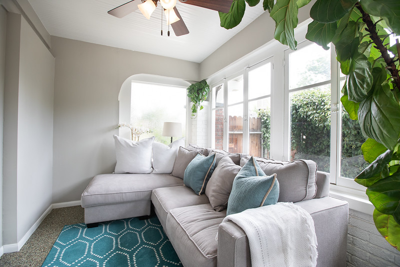 bakersfield_downtown_home_for_sale_craftsman-20.jpg