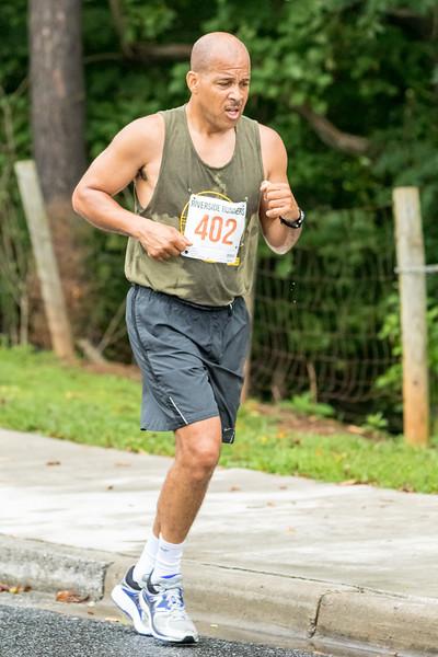 2017 Lynchburg Half Marathon 142.jpg