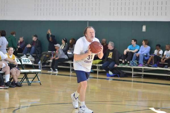 2015 3x3 Basketball
