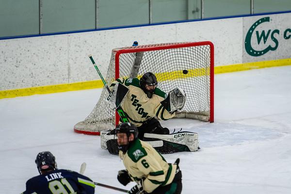 Hockey 2021.03.24