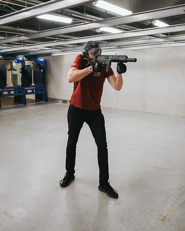 05-13-19 The Range