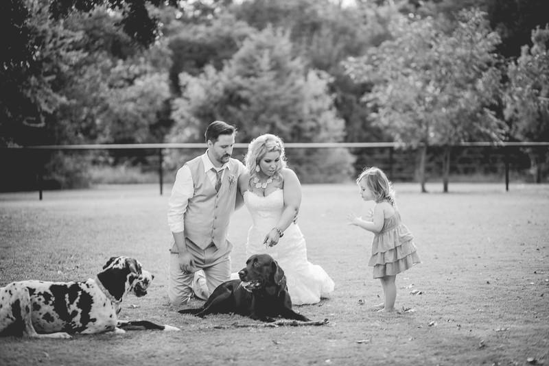 2014 09 14 Waddle Wedding-914.jpg