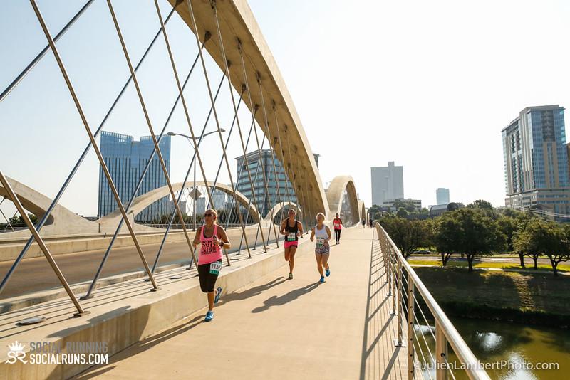Fort Worth-Social Running_917-0161.jpg