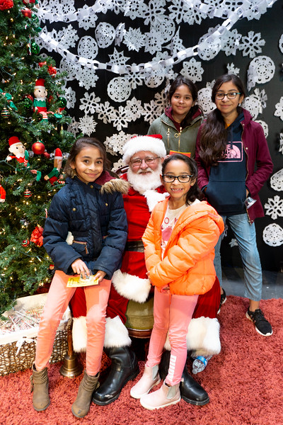ChristmasattheWilson2018-62.jpg