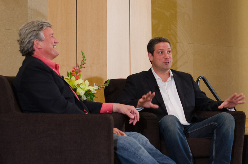 20120503-CCARE-Rep-Tim-Ryan-5023.jpg