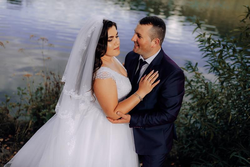 After wedding-190.jpg