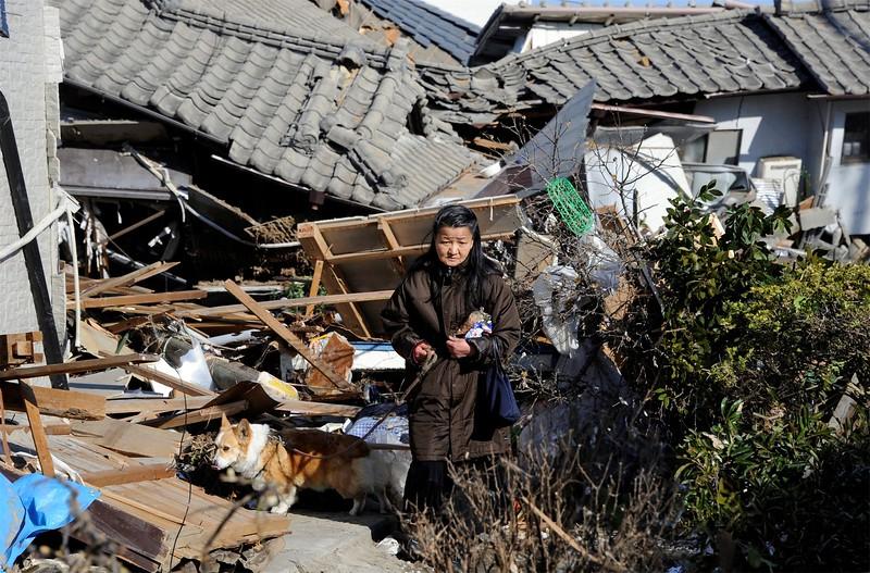 JapanEarthquake2011-41.jpg