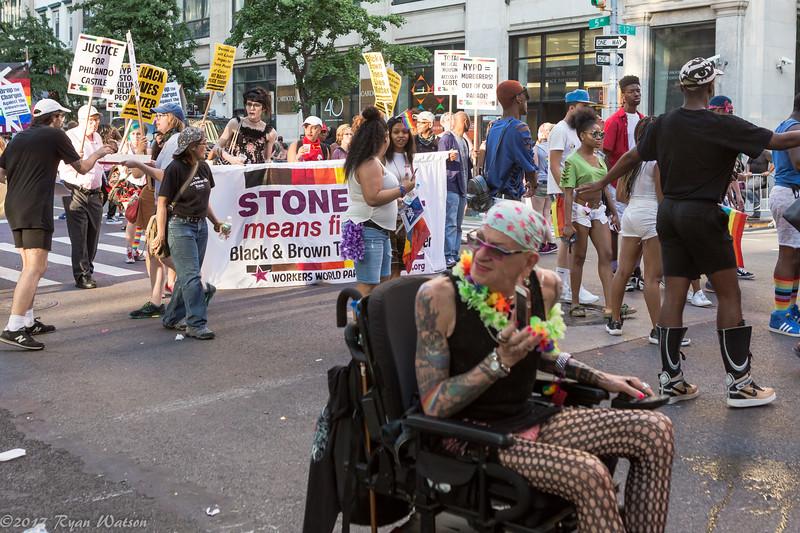 2017 NYC Pride Parade-185.jpg