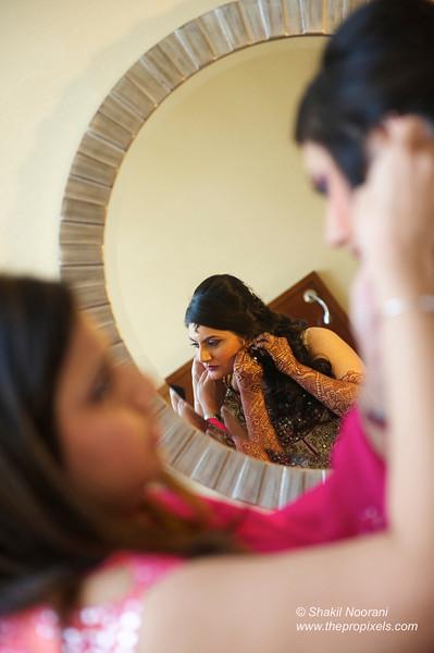 Naziya-Wedding-2013-06-08-01993.JPG