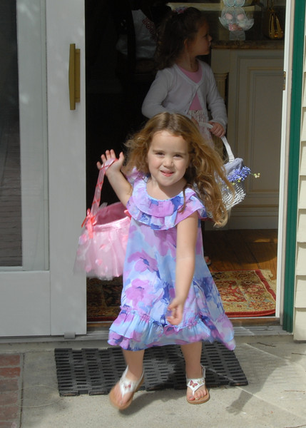 Easter_2010