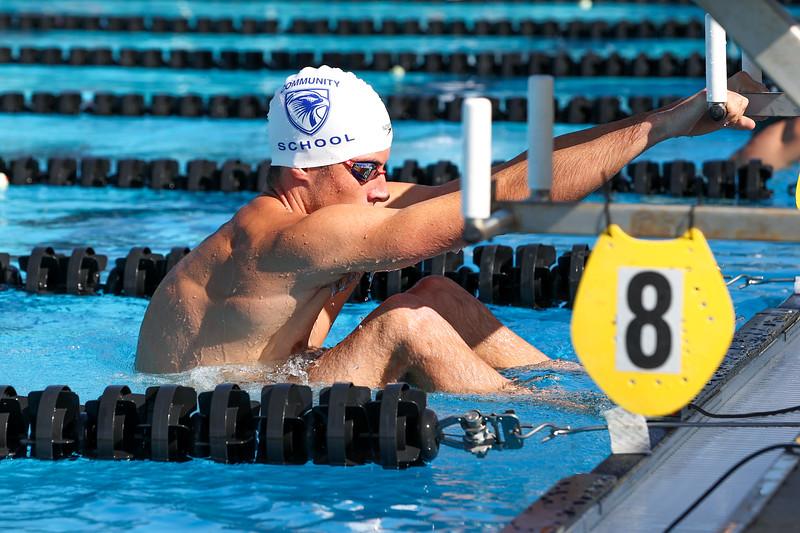 9.23.20 CSN Varsity Swim Meet-47.jpg