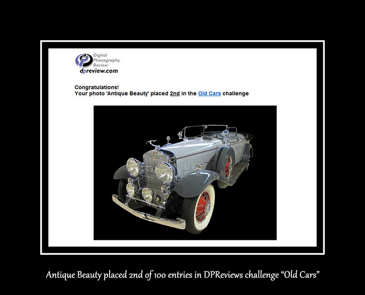 10-DPReview - Old Cars.jpg