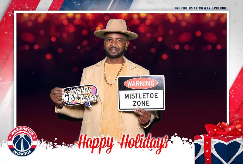 washington-wizards-2018-holiday-party-capital-one-arena-dc-photobooth-195239.jpg