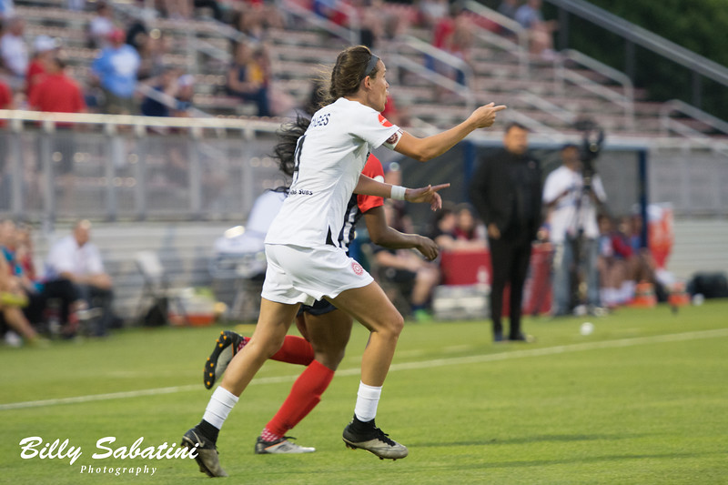 20190518 Portland Thorns vs. Spirit 200.jpg