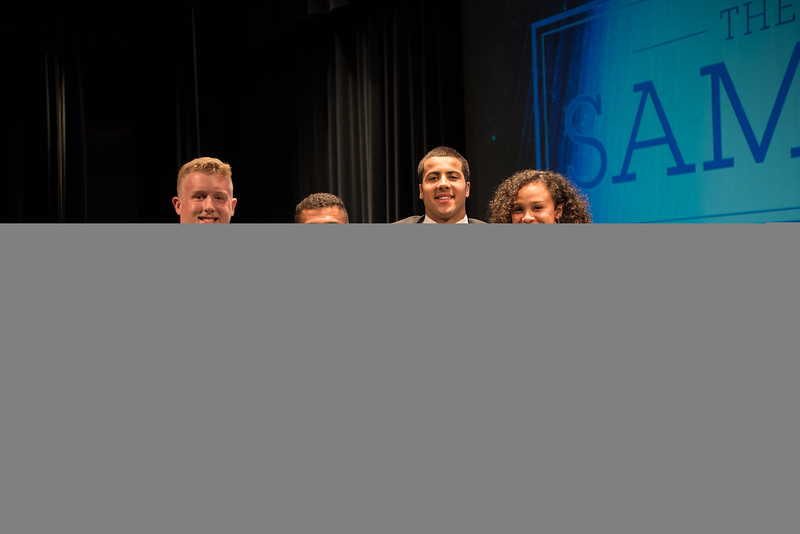 DSC_5870 Student Athletic Awards April 29, 2019.jpg