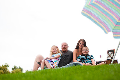 Southwick Family Top Picks