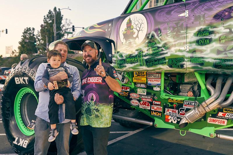 Grossmont Center Monster Jam Truck 2019 206.jpg