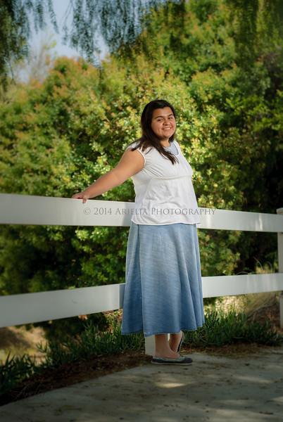 2014 Senior Rebecca-0093.JPG