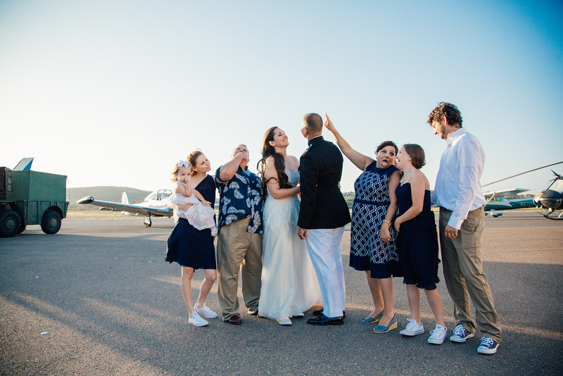 Kevin and Hunter Wedding Photography-18760696.jpg