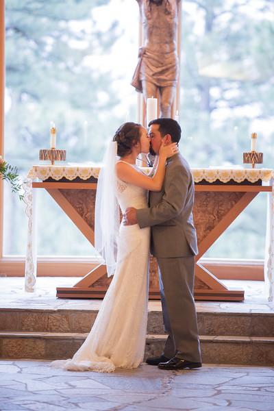 2-Wedding Ceremony-229.jpg
