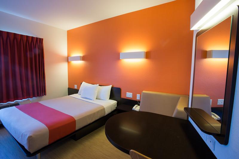 motel6_alliance0002.jpg