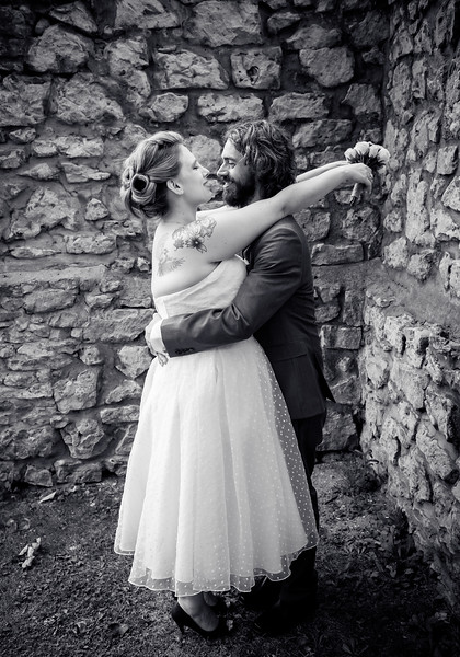 EDITS - Ryan and Lindsey Wedding 2014-658.jpg