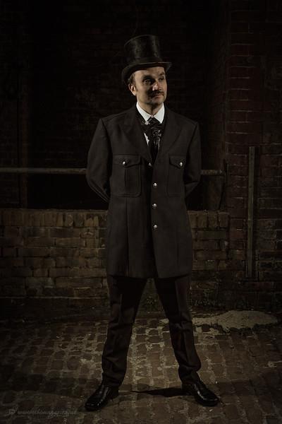 Jack The Ripper-58.jpg