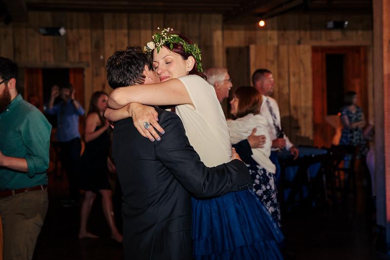 1082-CK-Photo-Fors-Cornish-wedding.jpg