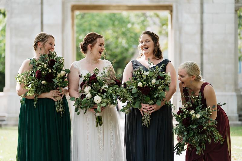rustic_ohio__fall_barn_wedding-115.jpg