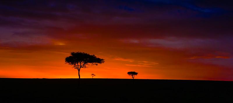 Kenya-0199.jpg