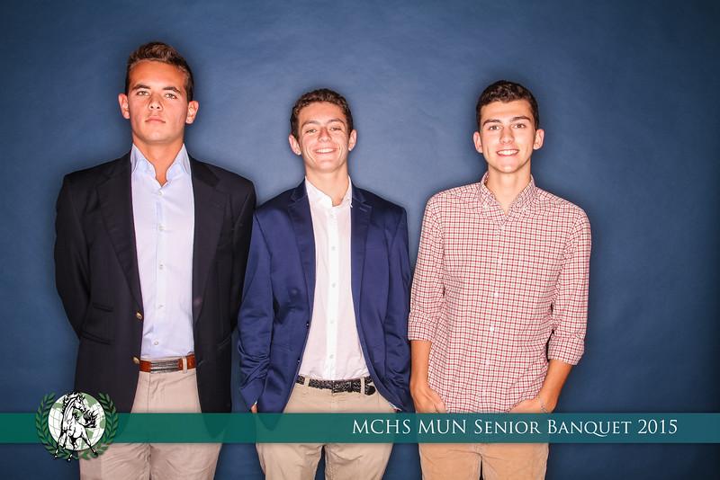 MCHS MUN Senior Banquet 2015 - 025.jpg