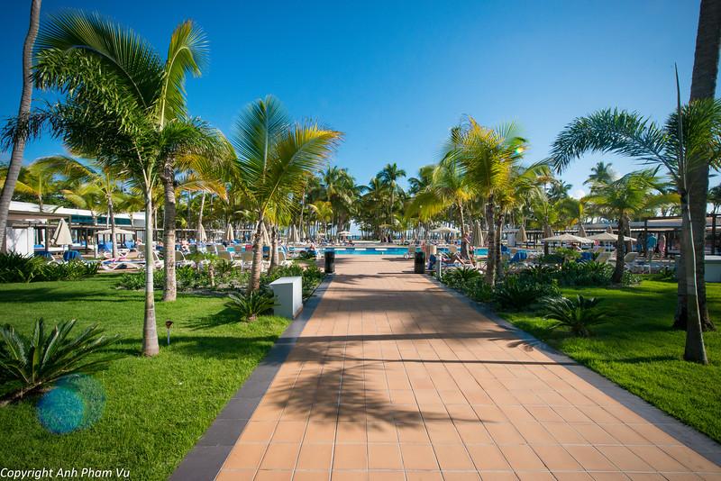 Punta Cana December 2012 017.jpg