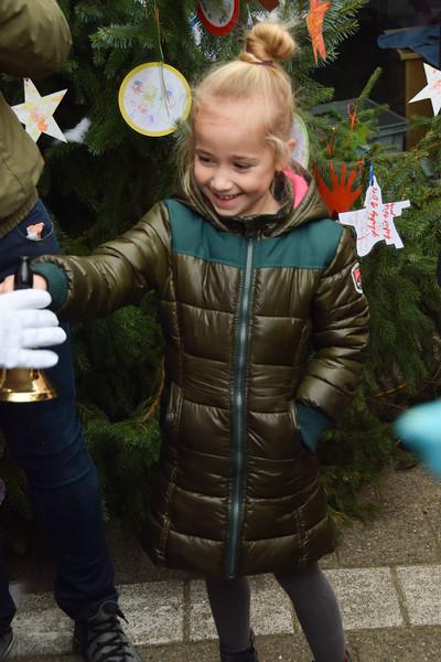 Kerstmarkt Ginderbuiten-248.jpg