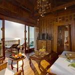 santhiya koh yao yai resort spa