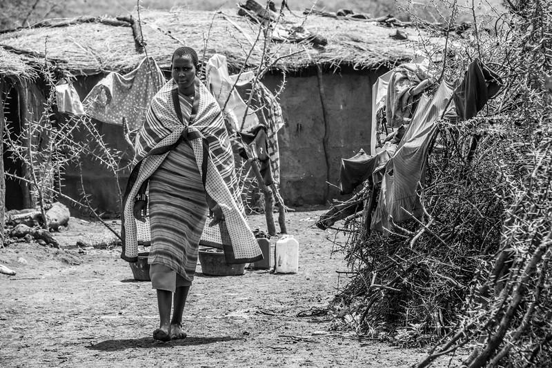 Masajovia, Amboseli National Park (31 of 55).jpg
