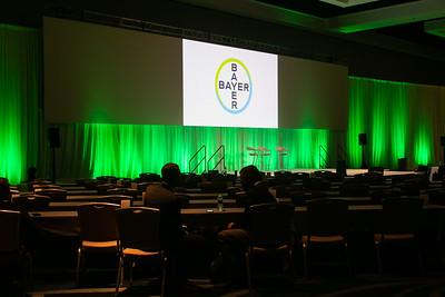 Bayer AgVocacy Forum