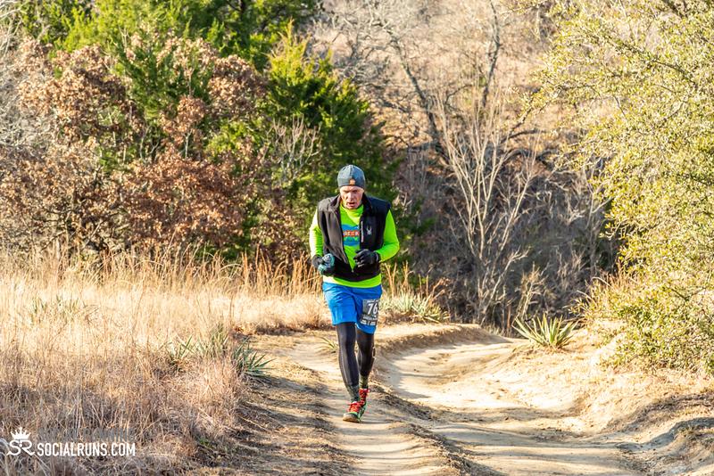 SR Trail Run Jan26 2019_CL_5138-Web.jpg
