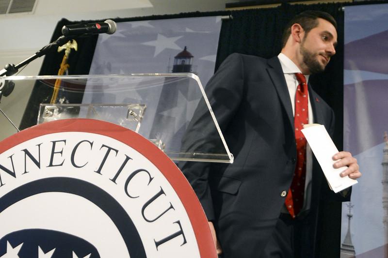 Connecticut Republicans