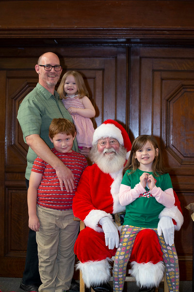 0134 FC Staff & Family Christmas Party-Hird,J.jpg
