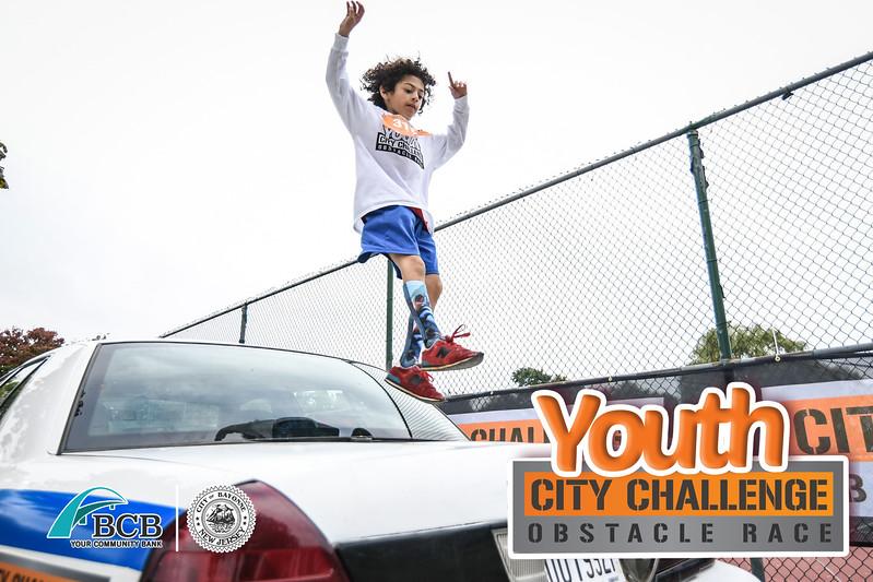 YouthCityChallenge2017-799.jpg