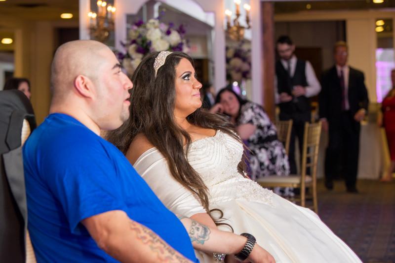 Lumobox Wedding Photo-379.jpg