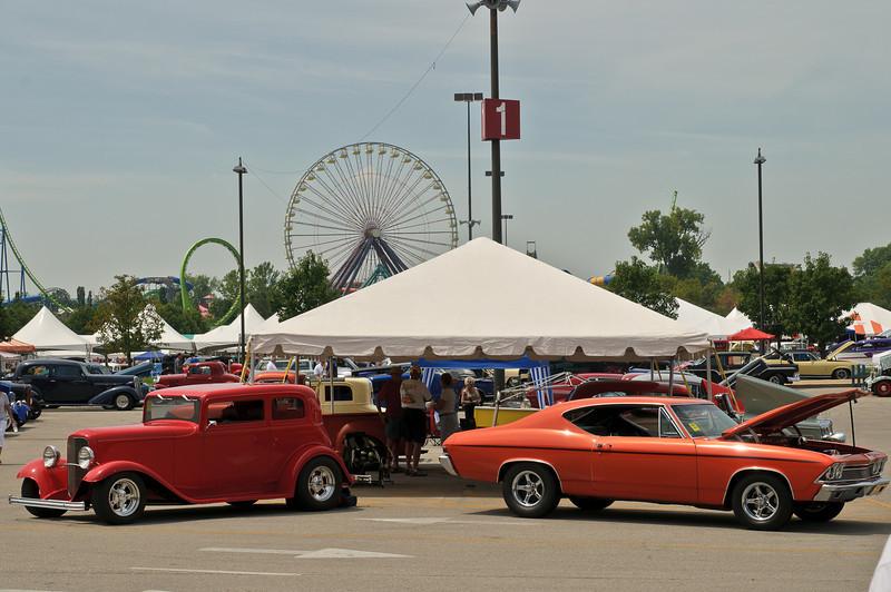 2011 Kentucky NSRA-1042.jpg