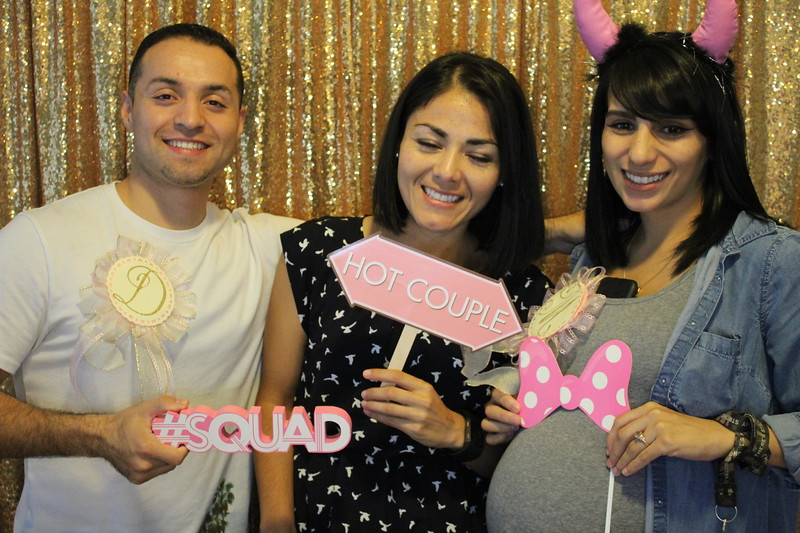 Andrew_Wendy_Baby_Shower_Individuals_ (47).JPG