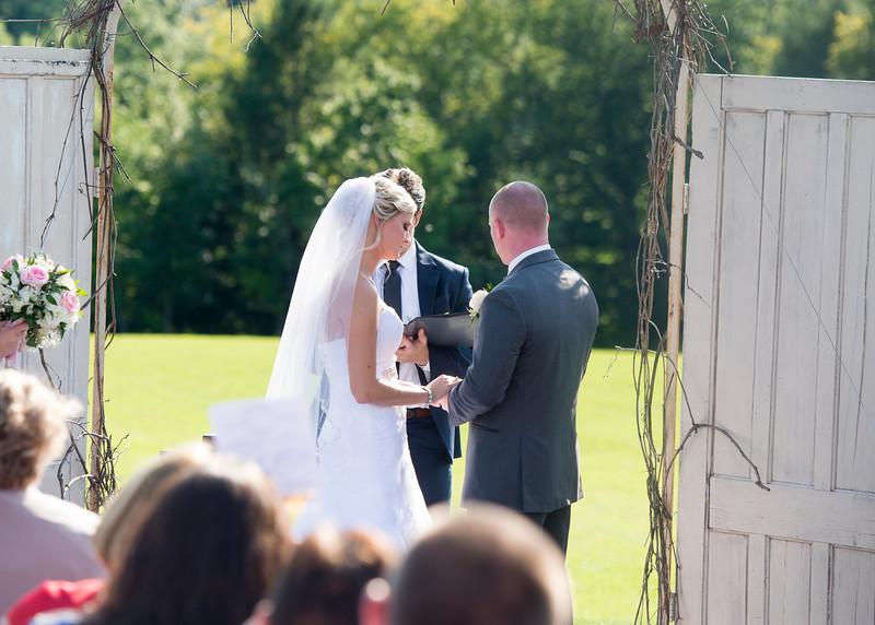 Snyder-Wedding-0439.jpg
