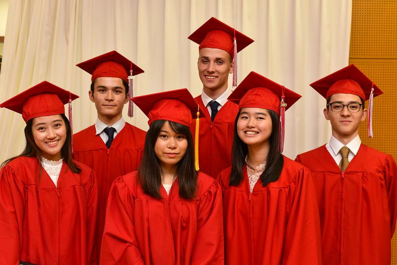 Senior -Graduation-DSC_5282-2018-19.jpg