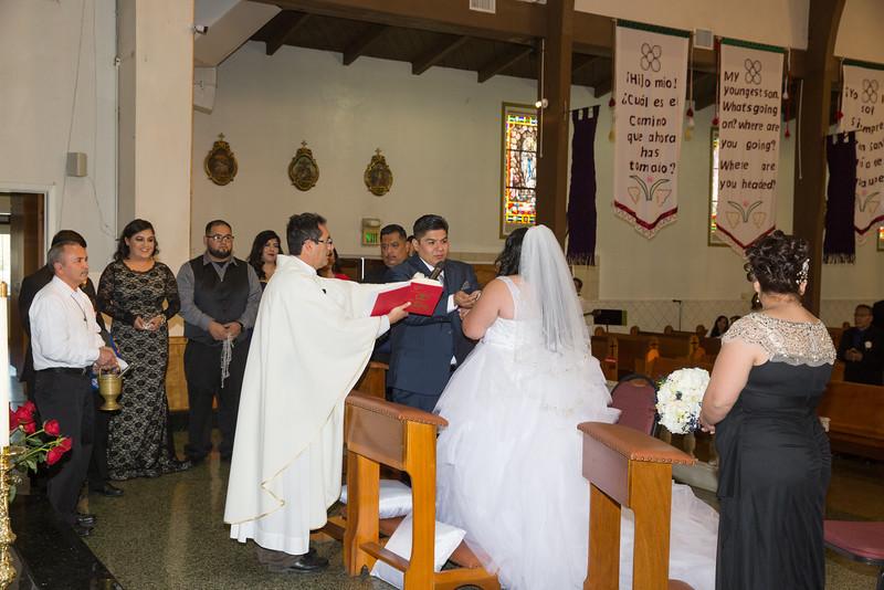 Alamo Wedding-139.jpg