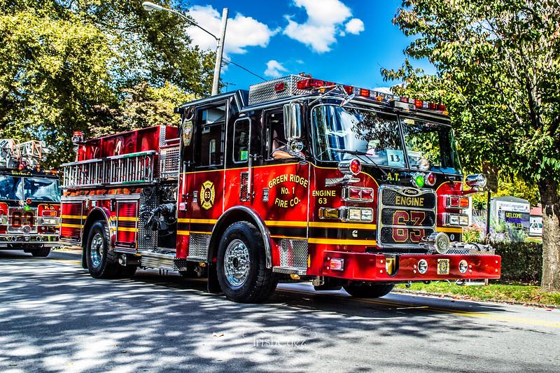 Green Ridge Fire Company  (8).jpg