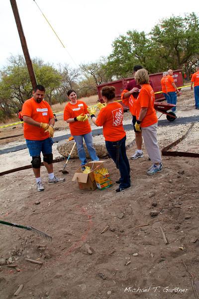 HD - Celebration of Service Project - 2011-10-06 - IMG# 10- 012524.jpg