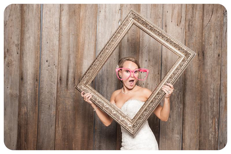 Abby+Tyler-Wedding-Photobooth-212.jpg